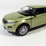 Ideal_Range_Rover_Evoque_zolotistii_1