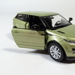 Ideal_Range_Rover_Evoque_zolotistii_3
