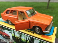izh_kombi_orange_1